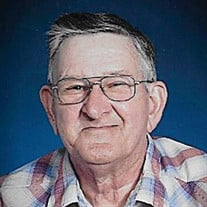 Patrick W. Swesey