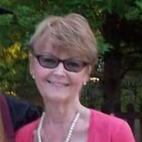 Sharon A. Konkler