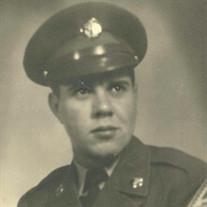 Norman Carl White