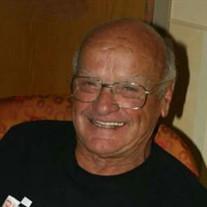 Jack M. Anderson