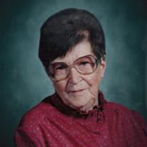 Ruth Mabe Bryant