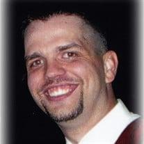Scott  P. Rzeppa