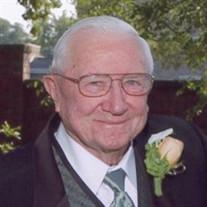 Mervell D. Bumgarner