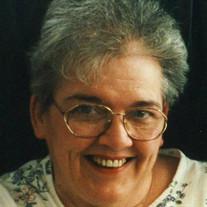 Phyllis J. Maciejewski