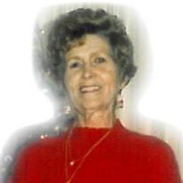 Emma Pauline Gass