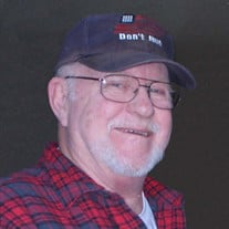 Thomas W. LaVigne