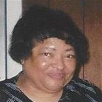 Jean B. Eley