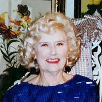 Tina Nelli Castro