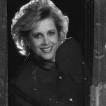 Dr. Emmy Freeman
