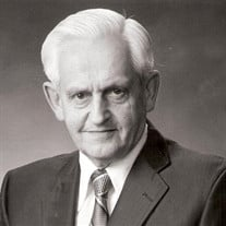 Rudi Mueller