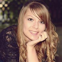 Emily Jo Lucca
