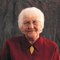 Nell S. Chadwick