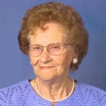 Ruby G. Todd