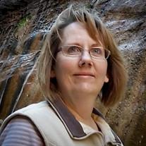 Janice Larsen McKay