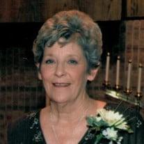 Patricia Hultman