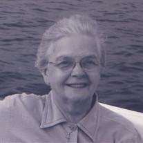 Sally Marie Tierney