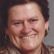 LaDonna Lee Schofield