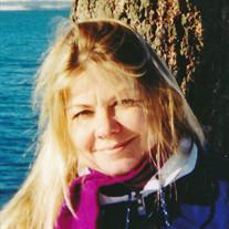 Anna Lorena Meserve Jackson