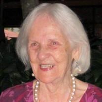 Lucy Stukelis Bellochi