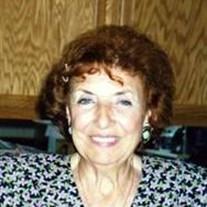 Ann Toscano
