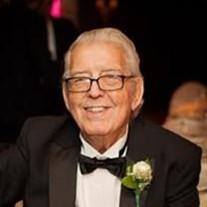 Joseph Raymond Carullo Sr.