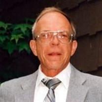John Drobiszewski