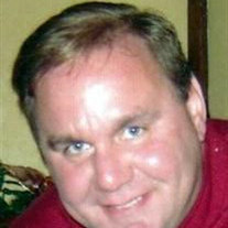 Scott Howard Fischer