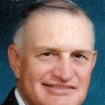 Edward W. Sapp