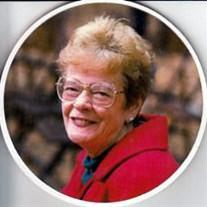 Dolores Regina (Corbett) Stevens