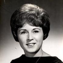 Joan J. (Pastor) Mulholland
