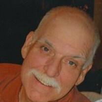Robert Emmet Farrell Jr.