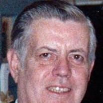 George Commerford