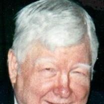 Joseph A. Thomas