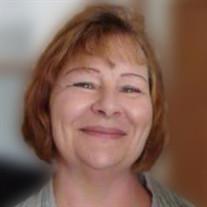 Cynthia Kay Augustson