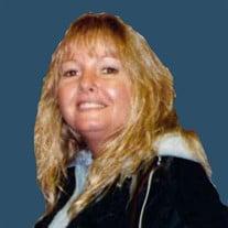 Debbie Jean Crisp