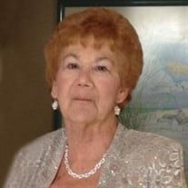 Karen A. (Bogue) Slinker
