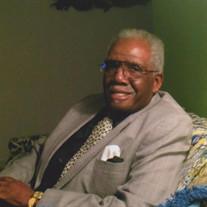 Mr. David  Knight Jr.