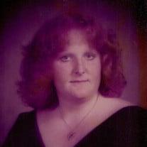 Peggy Elaine Compton