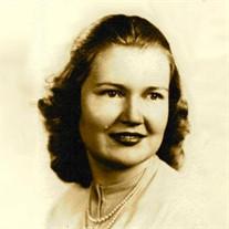Donna  Lou Garner