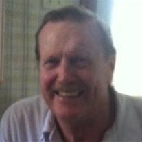 Richard A. Kurnik