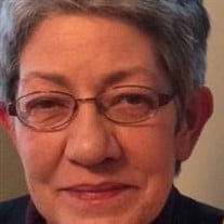 Ruth Ann Nadwodnik