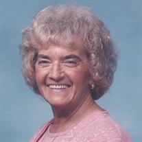 Leona M. Kelley