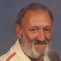 Errol Adam Himel Sr.