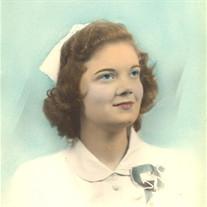 Ruth Warren Corbitt