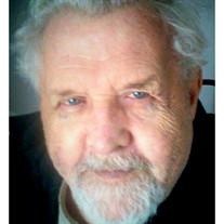 Mr. Robert L. Ridgway