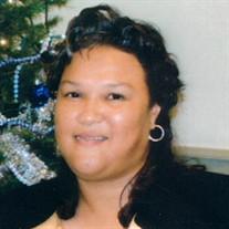 Kathleen Marie Bellard