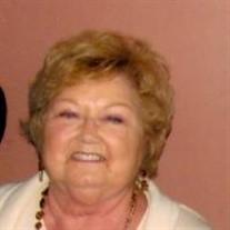 Carol Ann Breese