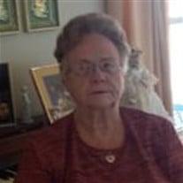Nancy Lee Moore Lacher