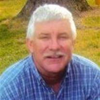 Lonnie McArthur Rouse Jr.