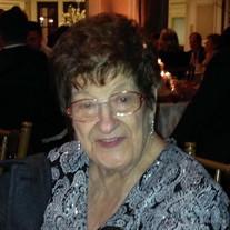 "Assunta ""Sue"" Rose Bianchi"